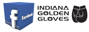 Indiana Golden Gloves on Facebook