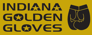 Welcome to Indiana Golden Gloves